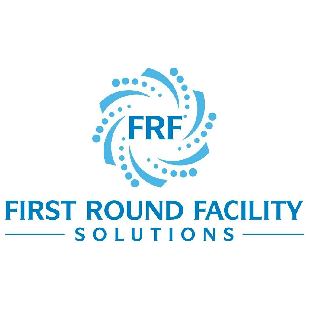 First Round Facility Solutions