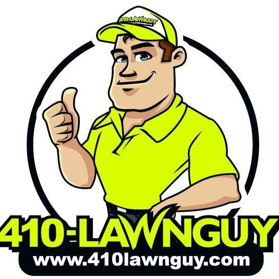 410 Lawnguy