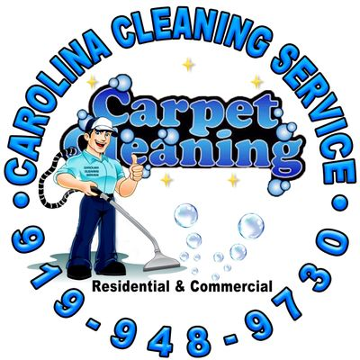 Avatar for Carolina cleaning service
