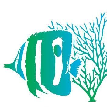 Avatar for SoCoral Aquariums