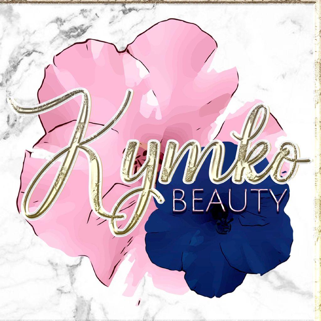 Kymko Beauty Wellness Spa and Salon