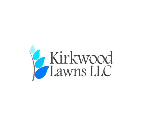 Kirkwood Lawns, LLC