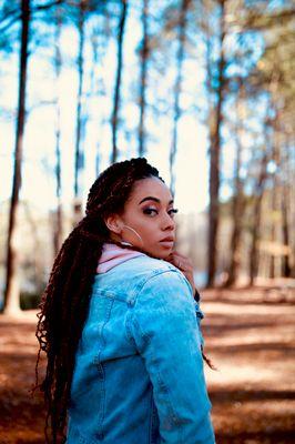 Avatar for The Beautie Corner LLC
