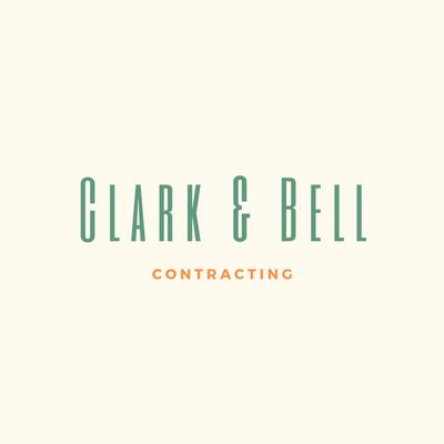 Avatar for Clark and Bell Contracting