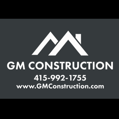 Avatar for GM Construction