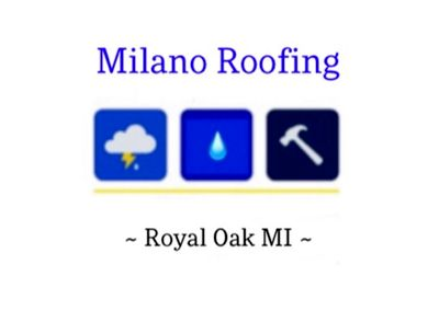 Avatar for Milano Roofing