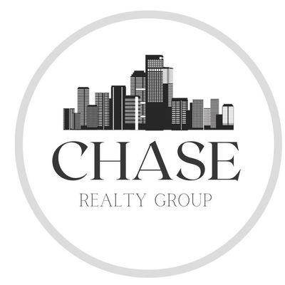Avatar for Chase Realty Group