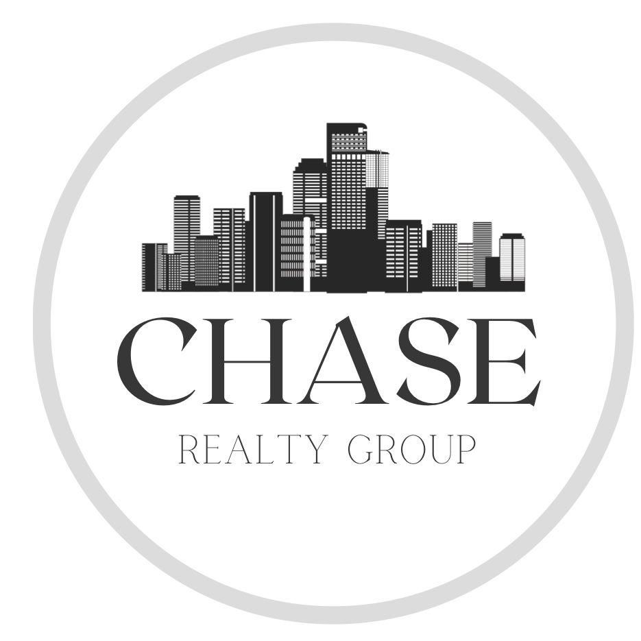 Chase Realty Group