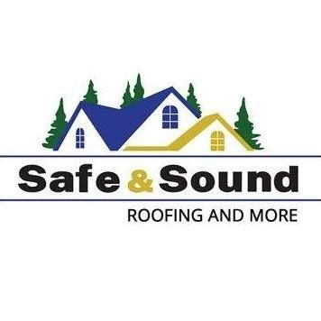 Avatar for Safe & Sound Roofing