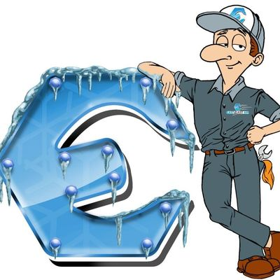 Avatar for East Coast Air Conditioning & Refrigeration, Inc.