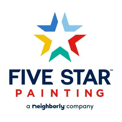Avatar for Five Star Painting of Woodbury