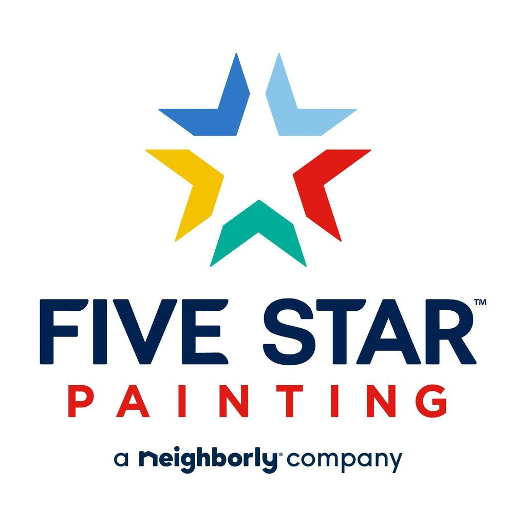 Five Star Painting of Woodbury