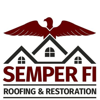 Avatar for Semper Fi Roofing and Restoration
