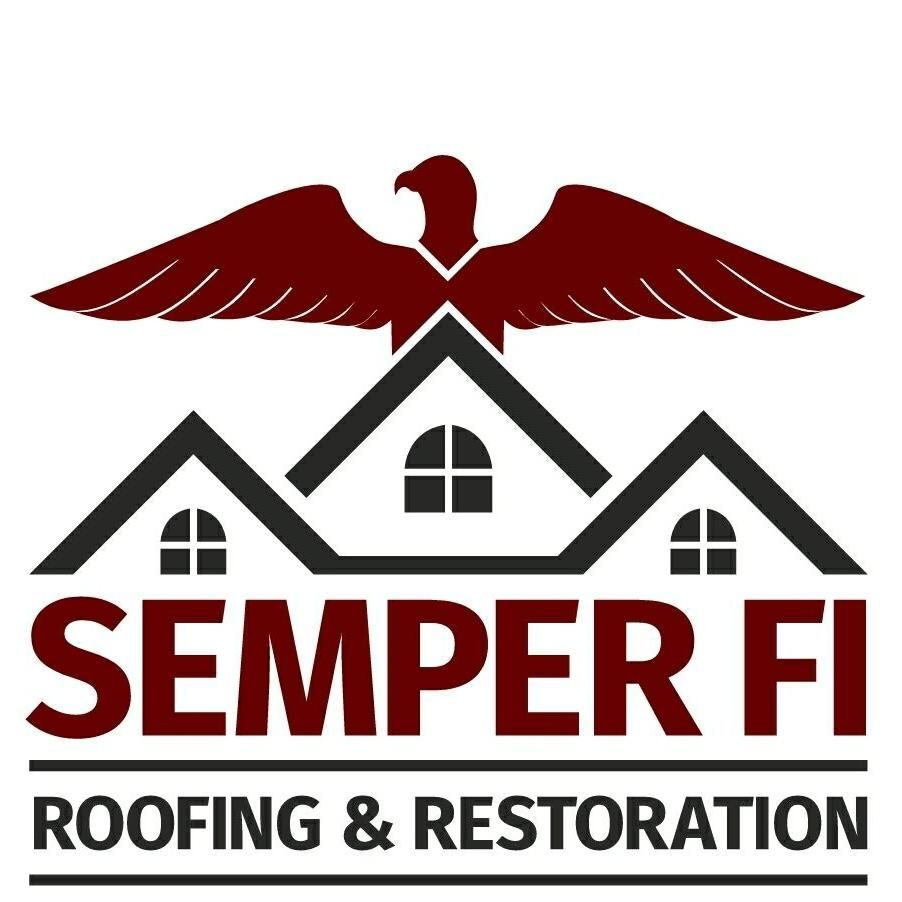 Semper Fi Roofing and Restoration