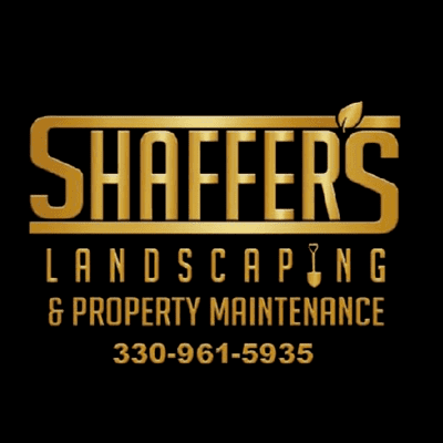 Avatar for Shaffers Landscaping and Property Maintenance