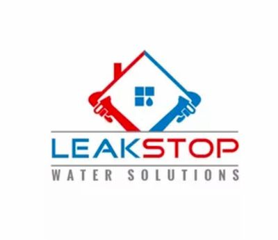 Avatar for LeakStop Water Solutions