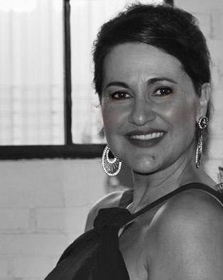 Avatar for Clelia SantaCruz - LMSW- Certified Hypnotist