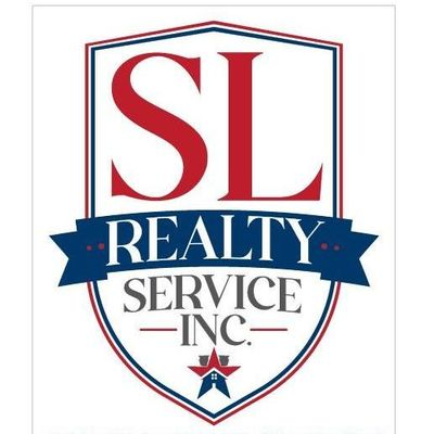 Avatar for SL Realty Service Inc.