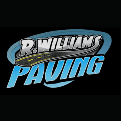 Avatar for R Williams Paving