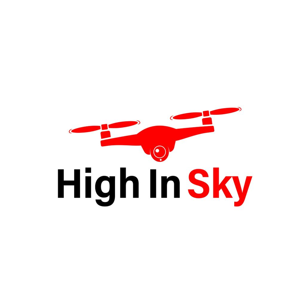 High In Sky - New England