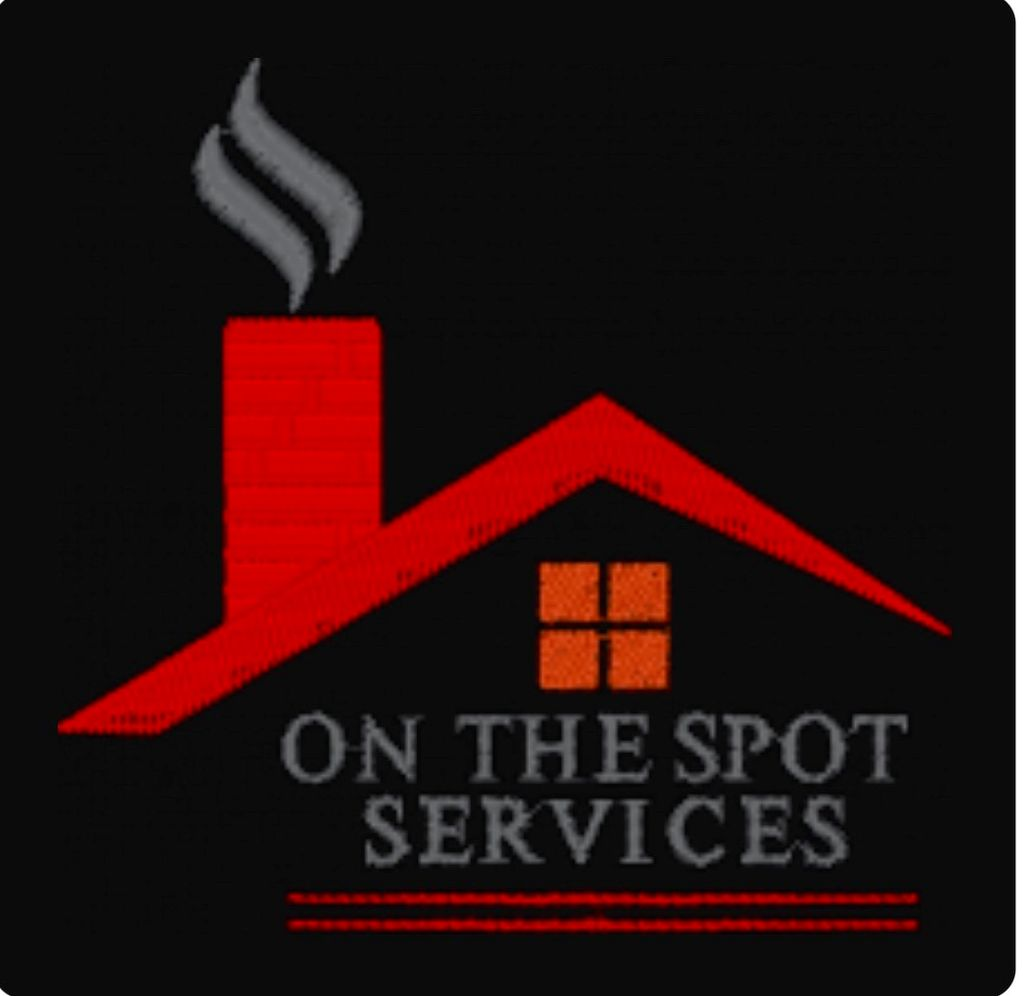 On The Spot Services