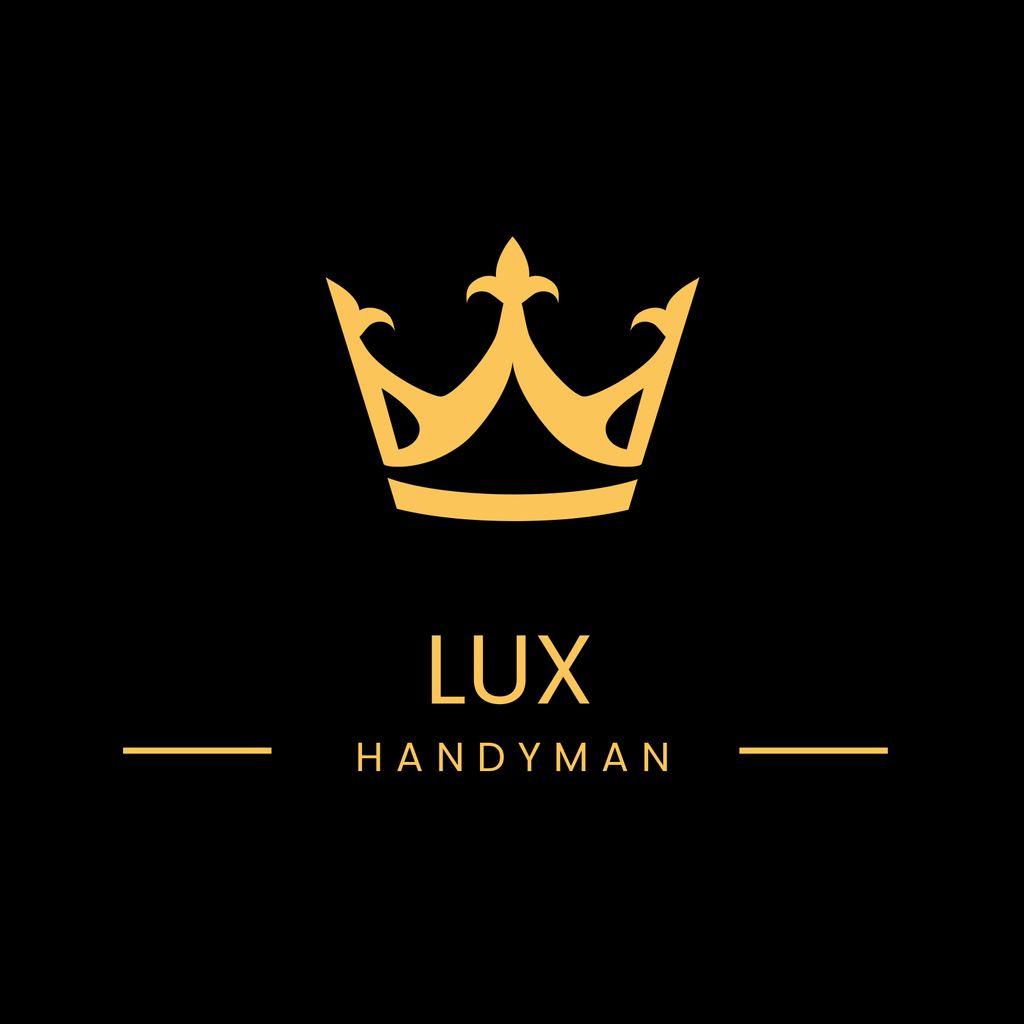 Lux Handyman