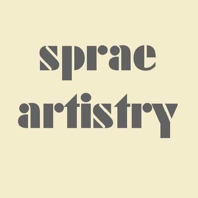Avatar for Sprae Artistry
