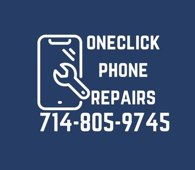 Avatar for OneClick Phone Repairs