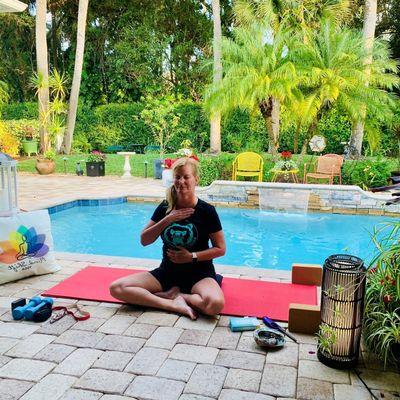 Avatar for Mind Shift Fitness, Wellness & Retreat Center