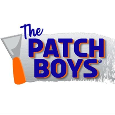 Avatar for The Patch Boys of North Dallas and Garland