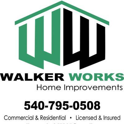Avatar for Walker Works