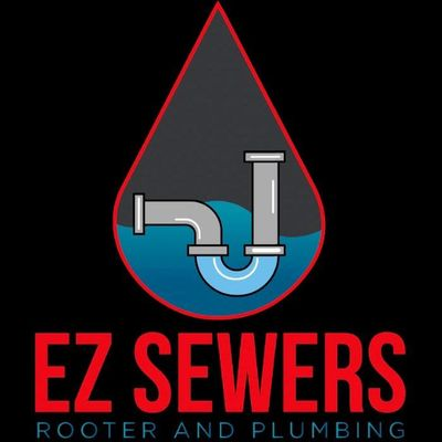 Avatar for EZ SEWERS ROOTER AND PLUMBING