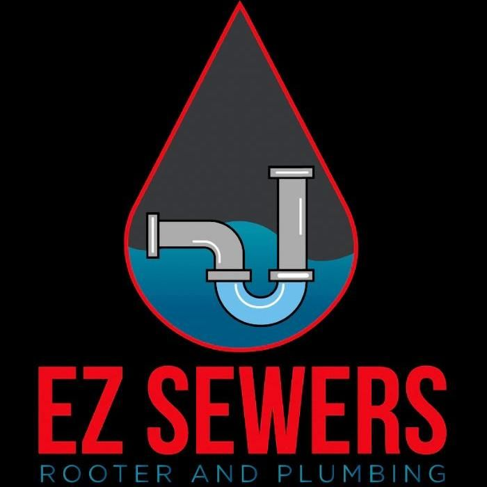 EZ SEWERS ROOTER AND PLUMBING
