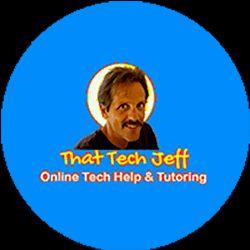 That Tech Jeff