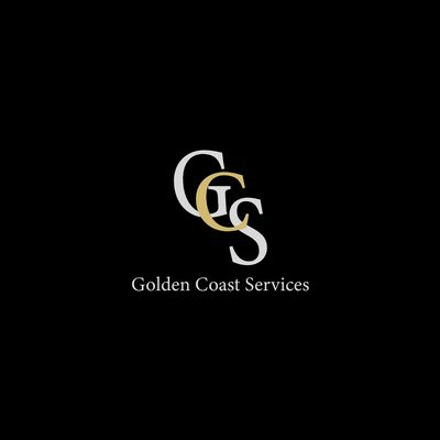 Avatar for Gold Coast services
