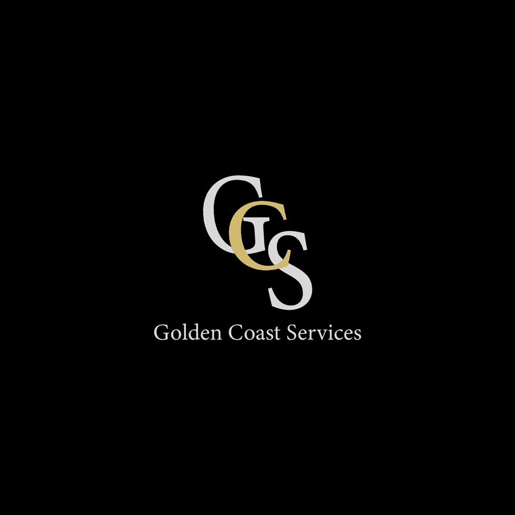 Gold Coast services