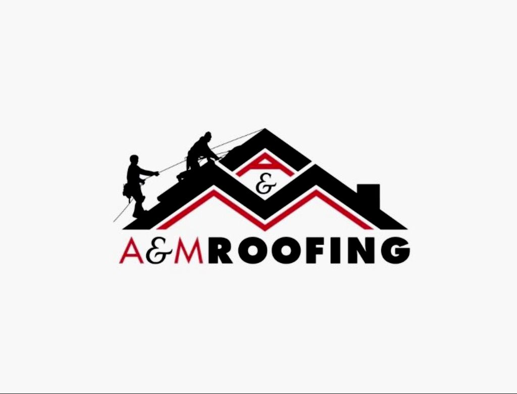 A&M Roofing Construction