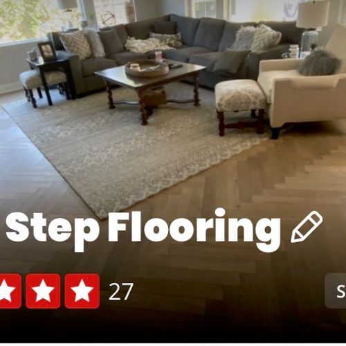 We are very active on yelp , and always strive for excellent customer service