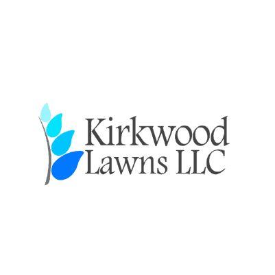 Kirkwood Lawns LLC
