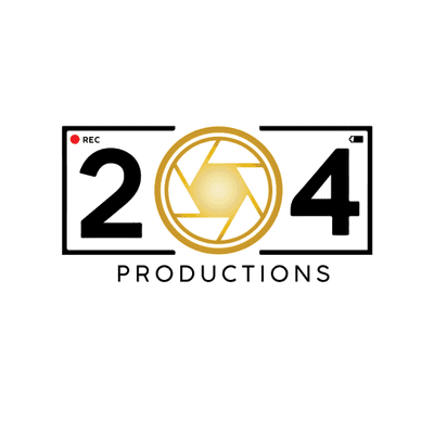 Avatar for 204 Productions