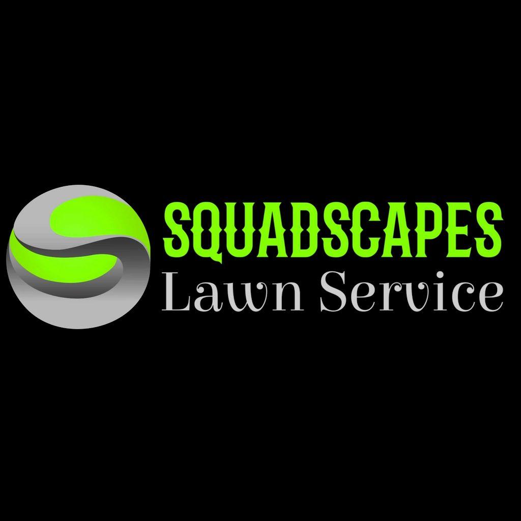 Squadscapes