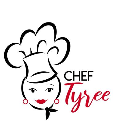 Avatar for Chef Tyree
