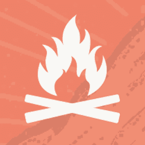 Avatar for Fire Project Designs
