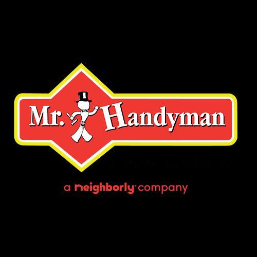Mr. Handyman of South Seattle