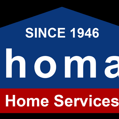Avatar for Thomas Home Services