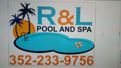 Avatar for R&L pool and spa LLC.