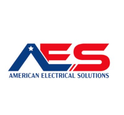 Avatar for American Electrical Solutions
