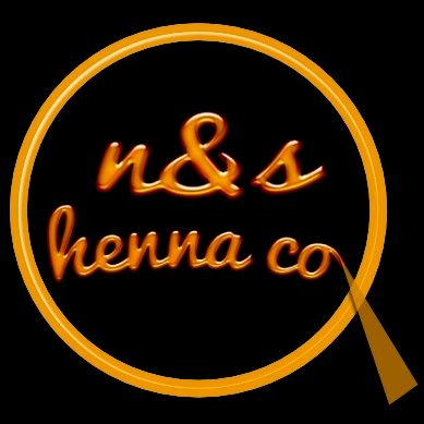 Avatar for N & S Henna Co.
