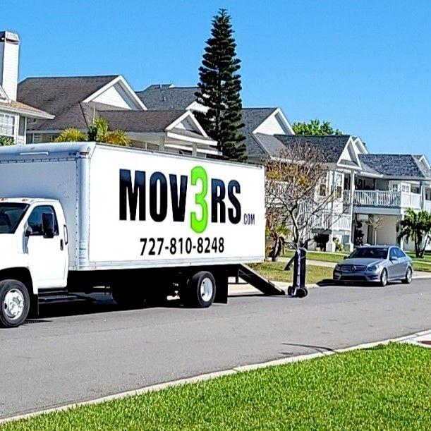 MOV3RS.com