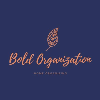Avatar for Bold Organization (Home Organizing)